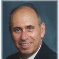 David Allen Krowel