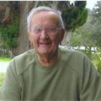 Bruno Albert Ramella