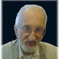 John J. Lombardi