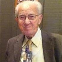 Fred Rumler