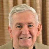 James L. Stephens