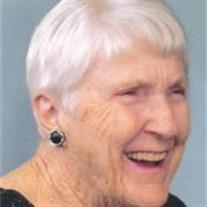 Ruth L. Willson