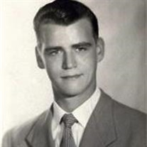 Carl J. Jervis