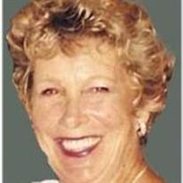 Maureen Ann Zeller