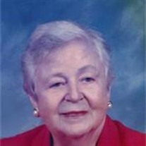 Edith G. Shelton