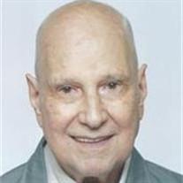 Frank J. Kager