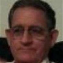 Michael C. Skrivanie
