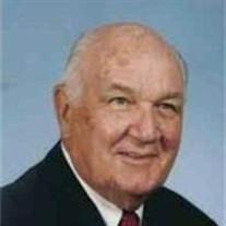 Robert August Graebner