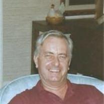 William Frederick Hartman, Jr.