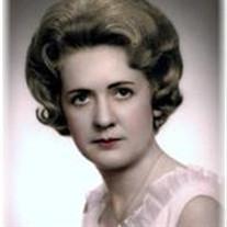 Shirley J. Swett