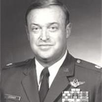 Manfred A. Liebner