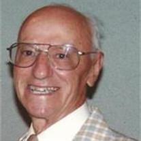 Joseph C. Eppich, Jr.
