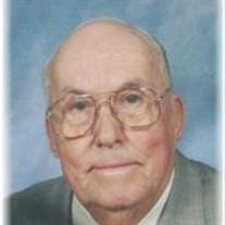 Gerd F. Schneider