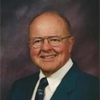 Howard B. Snider