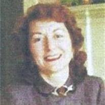 Roberta A. Henderson