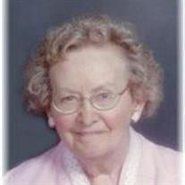 June J. Eernisse