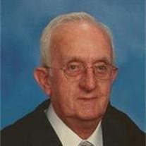 Robert Solomon Griffith