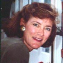 Carole  Preetorius  Kirkland