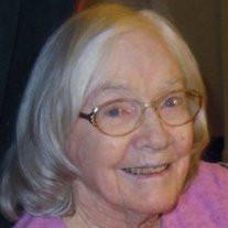 Joan R. Malone