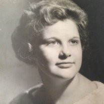 Tina Inez White