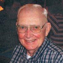Wilbur Reid