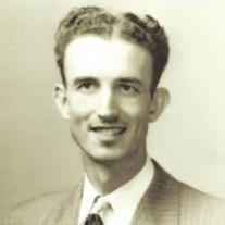 "Richard ""Jack""  Frank  Collum"
