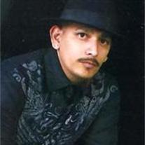 Juan Rodriquez