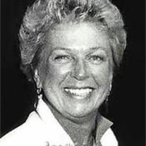 Marcia De Pace