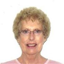 Eileen Read