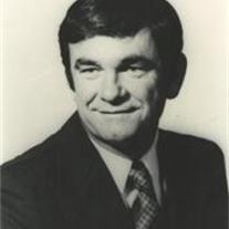 Herbert Spradlin