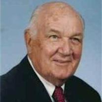 Robert Graebner