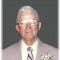 Robert MaGill