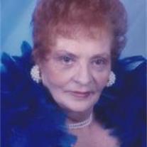 Lois Maurillo