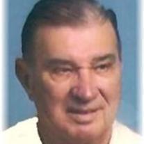 Steve Gasper,