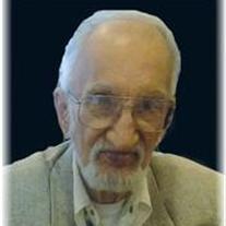 John Lombardi