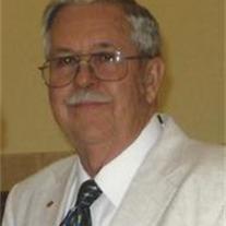 Robert Hibbard