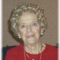 Mildred Urban