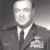 Manfred Liebner