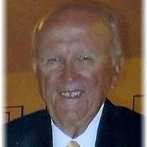James Bodner