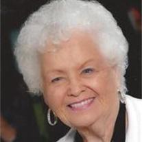 Mary DiGiorgio