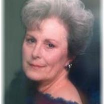 Lois Siebert