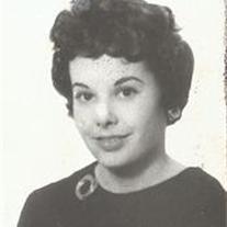 Marylin Turecki