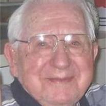 Floyd Gehres