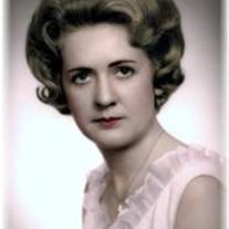 Shirley Swett