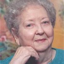 Ethel Keesee