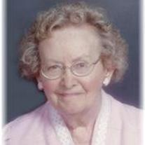 June Eernisse