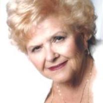 Martha Insinga