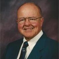 Howard Snider