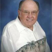 Earl Nellius,
