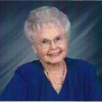 Ethel Whitmore